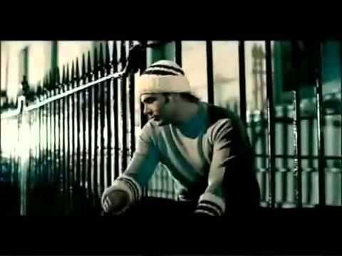 Youtube Amr Diab Wahashtiny English Translation عمرو دياب وحشتيني 2 Subtitled Hit Songs Songs