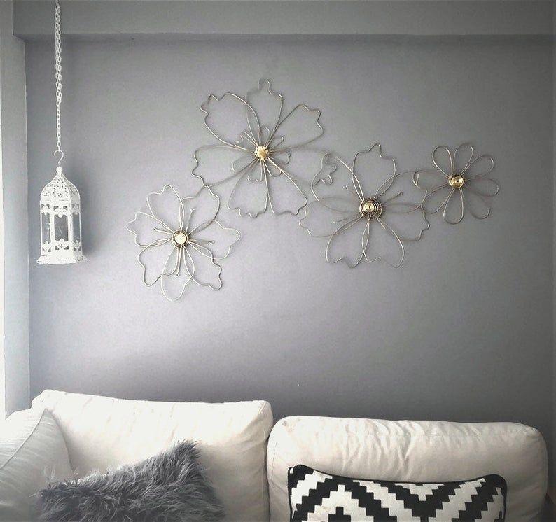 Pin On Wall Art