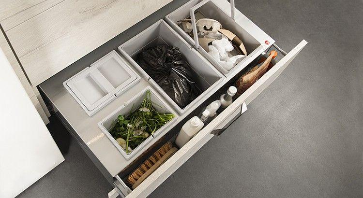 Cuisine Darty 12 Idees Pour Des Meubles Tendances Et Contemporains Cuisine Darty Mobilier De Salon Cuisine