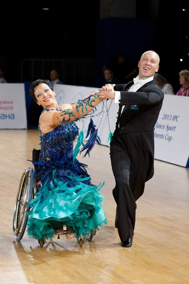 2013 Ipc Wheelchair Dance Sport Continents Cup By Anton Galitskiy Have You Heard About Wheelchair Dance Sport O Everybody Dance Now Just Dance Shall We Dance