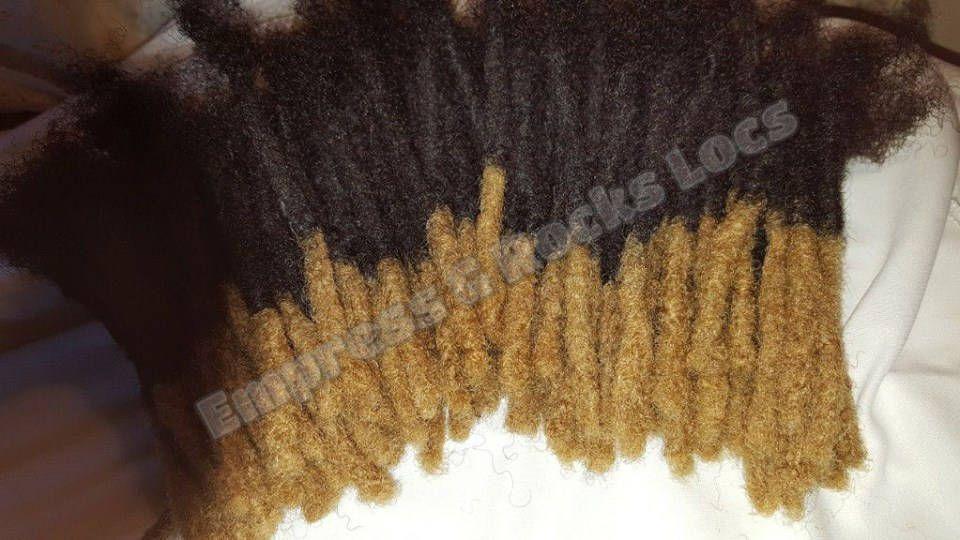 Free Worldwide International Shipping Today 100 Human Hair