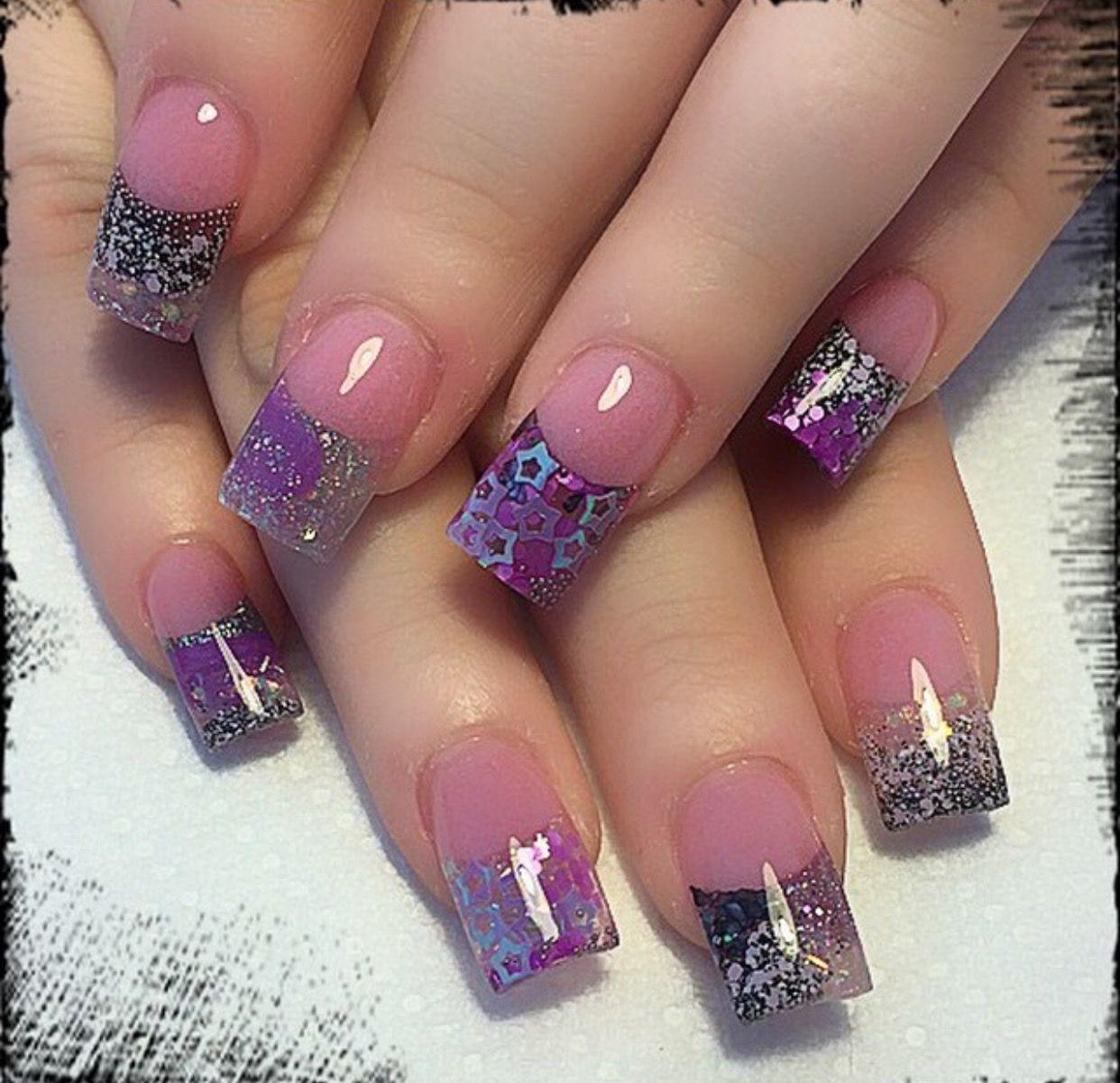 Encapsulated nails kanije nails pinterest encapsulated nails encapsulated nails prinsesfo Choice Image