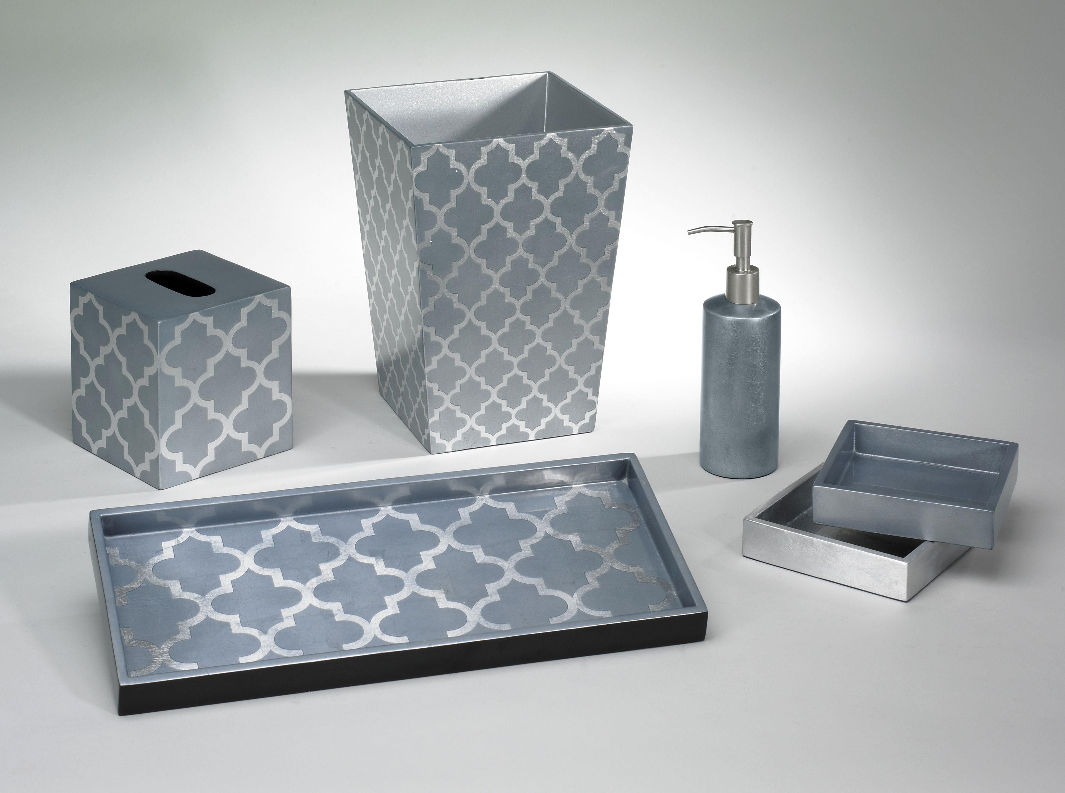 silver bathroom accessories delonho dcfeeaebdd silver bathroom accessories delonho  blue bath towels bathroom decor tsc. Silver Bathroom Accessories Delonho