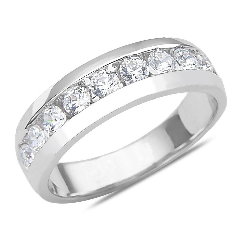 Robot Check Diamond Wedding Bands Gold Diamond Wedding Band Wedding Ring Bands