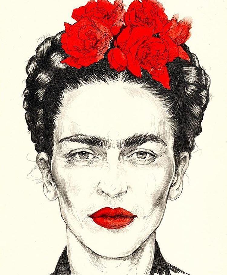 83 2 Mil Seguidores 702 Seguidos 1 284 Publicaciones Ve Las Fotos Y Los Videos De Instagram De Frida Paintings Frida Kahlo Portraits Frida Kahlo Paintings