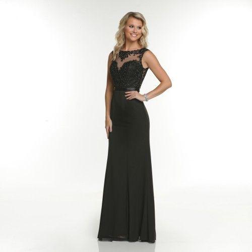 Impression Bridesmaid Dress 20278