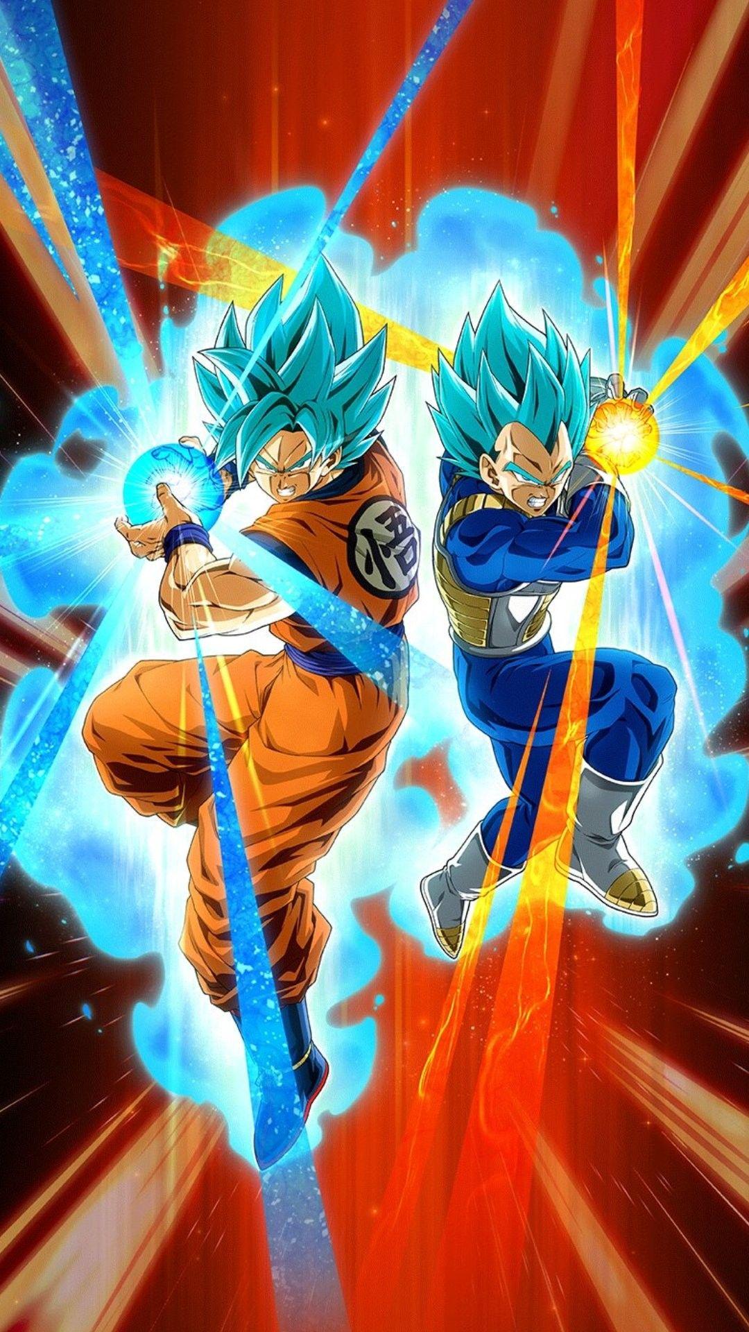 Siganmene Ayudarian Anime Dragon Ball Super Dragon Ball Goku Dragon Ball Wallpapers