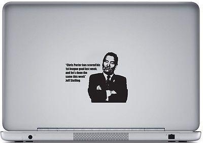 Dybala Juventus Large 600  x 600mm Vinyl Transfer Sticker Decal Wall