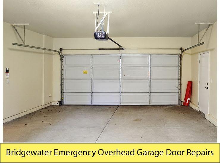 Bridgewater Emergency Overhead Garage Door Repairs If You Are Looking For 24 7 Emergency Garage Door Repairs In Bridgewater Nj Or Anywhere In The Somerset Count