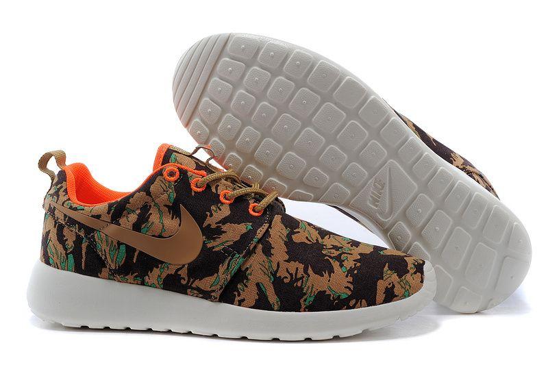 quality design 8abdf 8c2b7 Nike Roshe Run Homme,nike free run 2 noir,chaussur nike - http