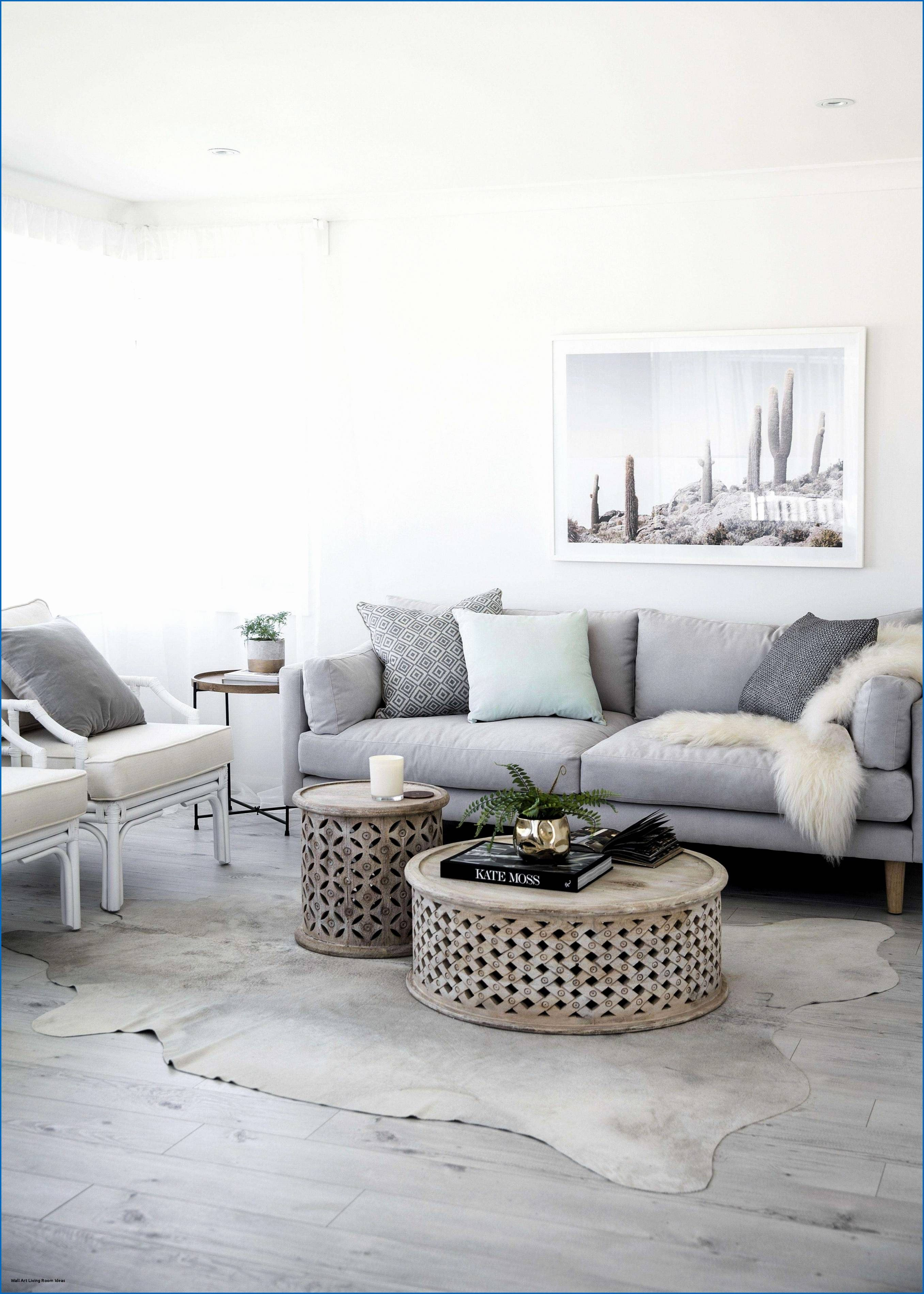 Living Room Storage Furniture Uk Teal Living Rooms Beige Living
