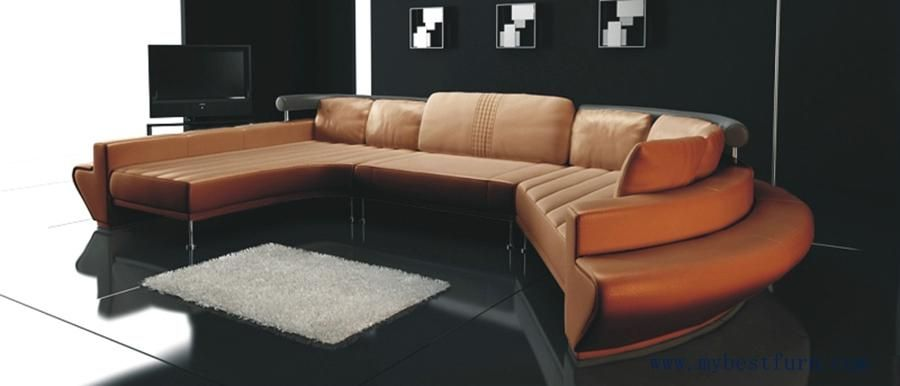Pin By Bitaliii Abbasi On Sofa Modern Sofa Sectional Contemporary Sectional Sofa Sofas For Small Spaces