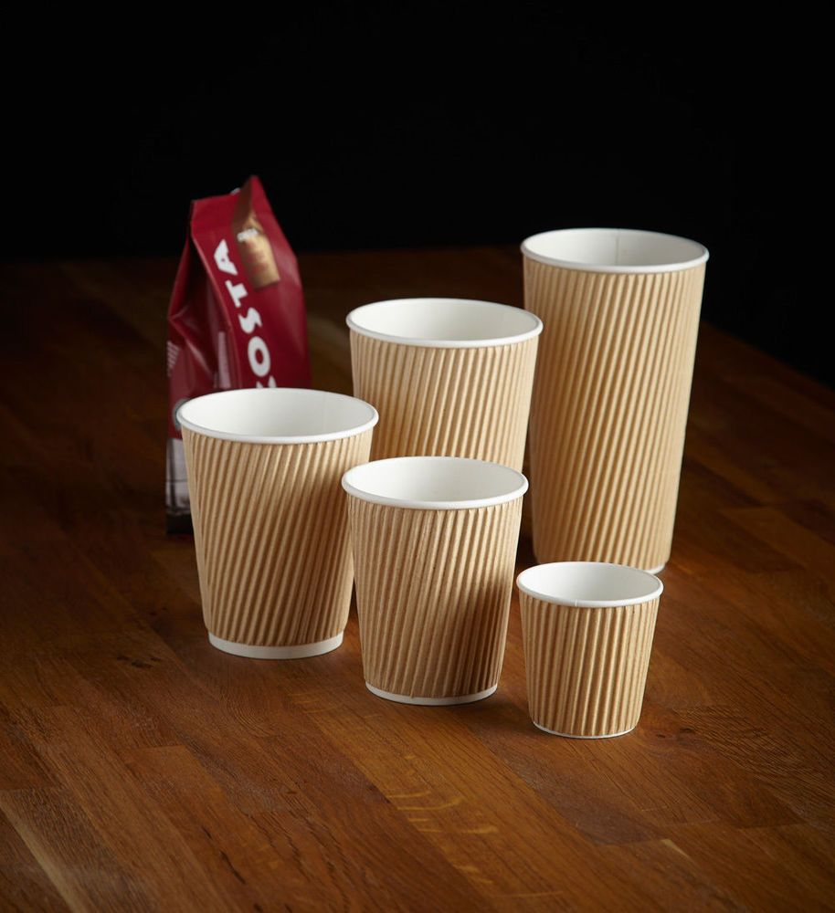 disposable coffee cups with lids morrisons