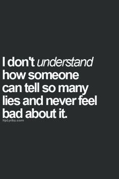 quotes about being naive - Google Search   TEXT   Quotes ...