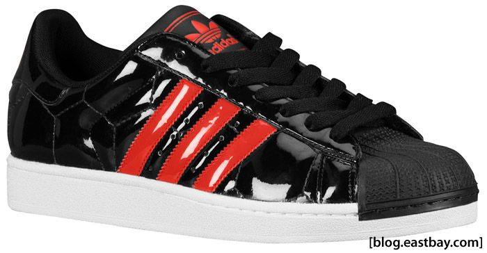 adidas superstar 2 colors Jerry N. Weiss