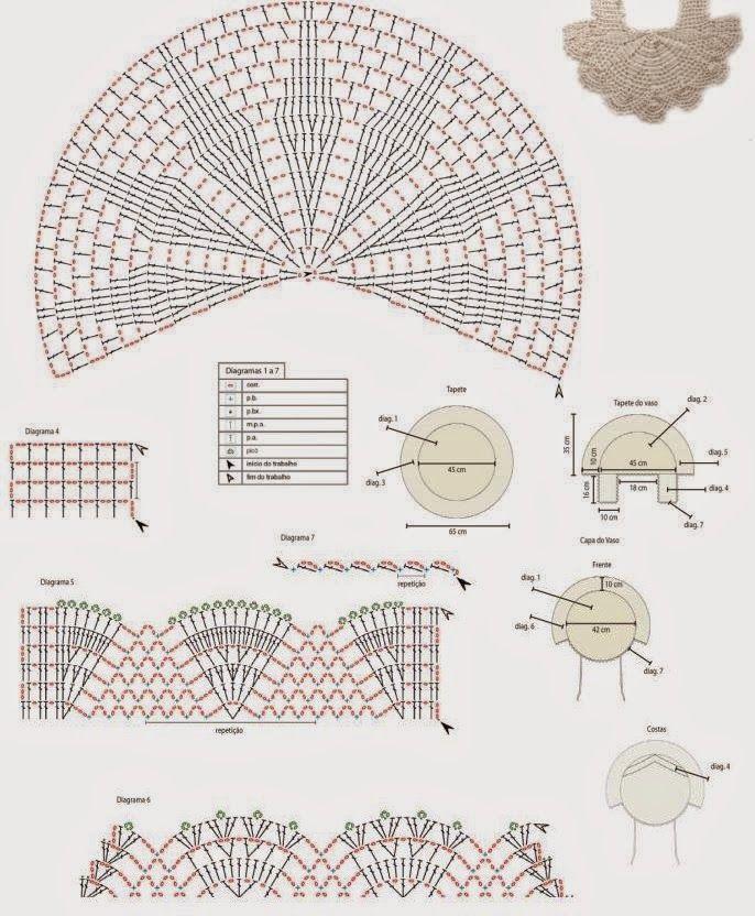 Graficos De Jogos De Banheiros Em Croche Novidades Pesquisa Google Jogo Banheiro Croche Grafico Jogos De Banheiro Croche Diagrama Guardanapo Crochet