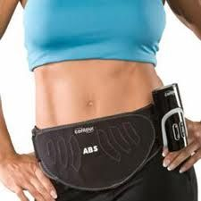 get the abs you've always dreamed of without doing any sit ups with contour abs