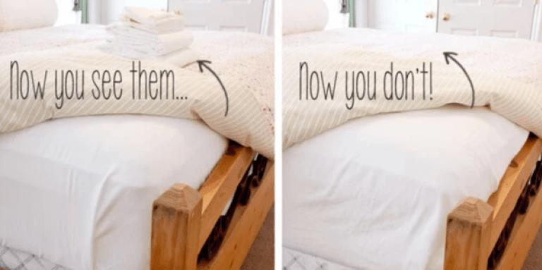 28++ Bedroom linen storage ideas cpns 2021