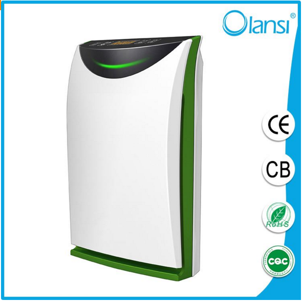 Hot selling well newest reserch humidifier with three