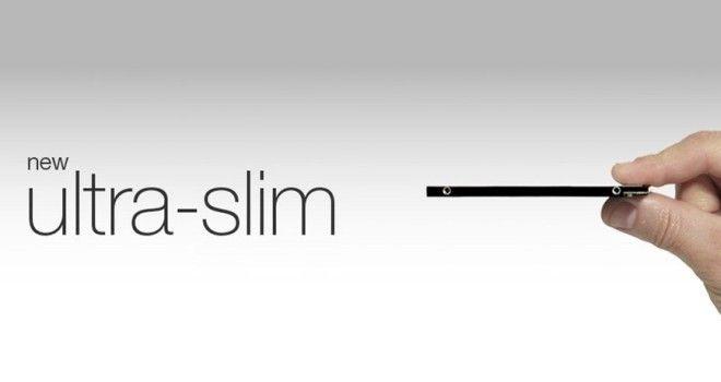 Western Digital presenta el disco duro de 1TB más delgado delmundo