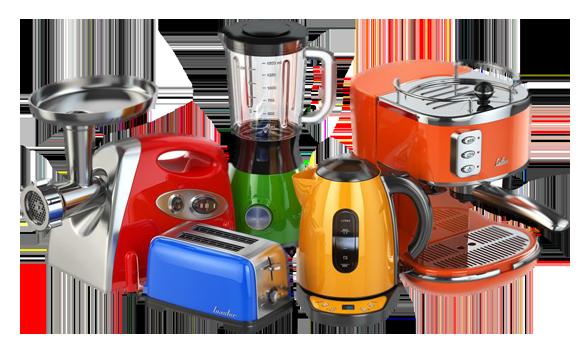 UK Appliance direct Kitchen Appliances Home Appliances