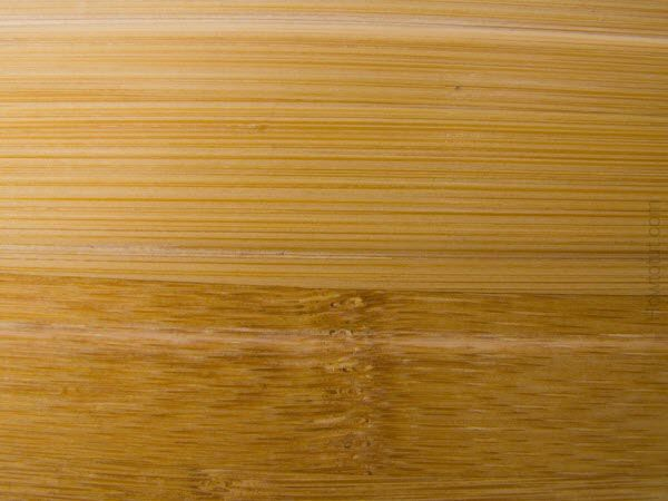how to clean bamboo floors: 6 things you didn't know about bamboo
