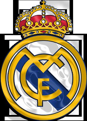Pin De Roshaniphondani En Real Madrid Cf Fondos De Pantalla Real Madrid Fondos Del Real Madrid Equipo Real Madrid