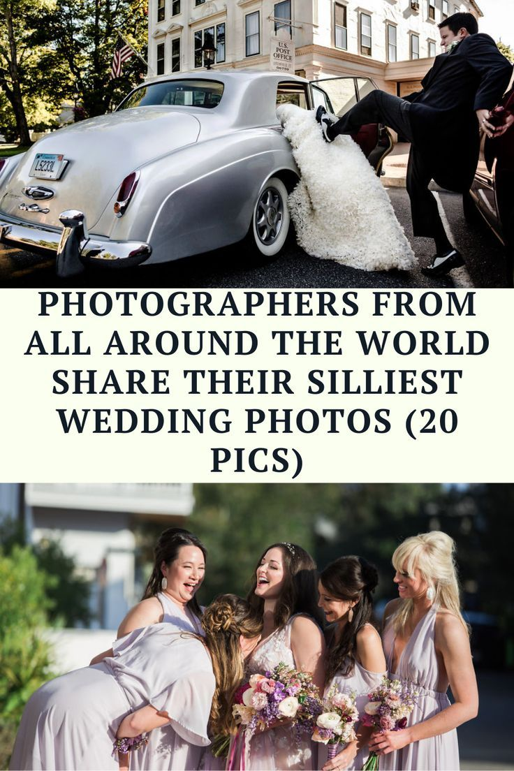 My name is Blair deLaubenfels, I'm an owner and publisher of the World's Best Wedding Photos.