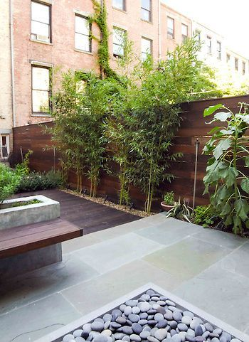 We are New York landscape and garden design company based in - Garden Design Company