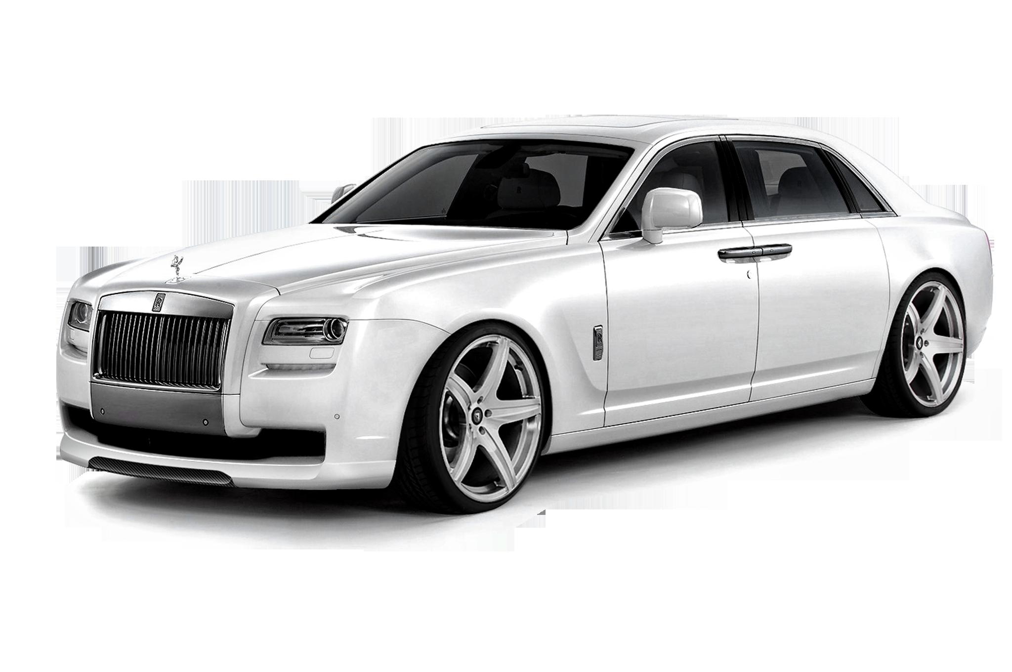 Rolls Royce Car Rolls Royce Cars Rolls Royce Royce