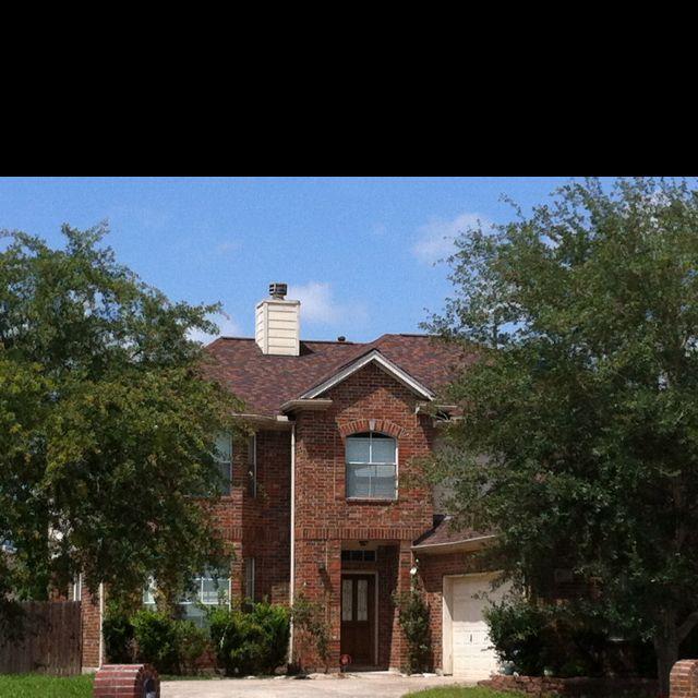 Best Friendswood Tx Roof With Certainteed Landmark Max Def 400 x 300