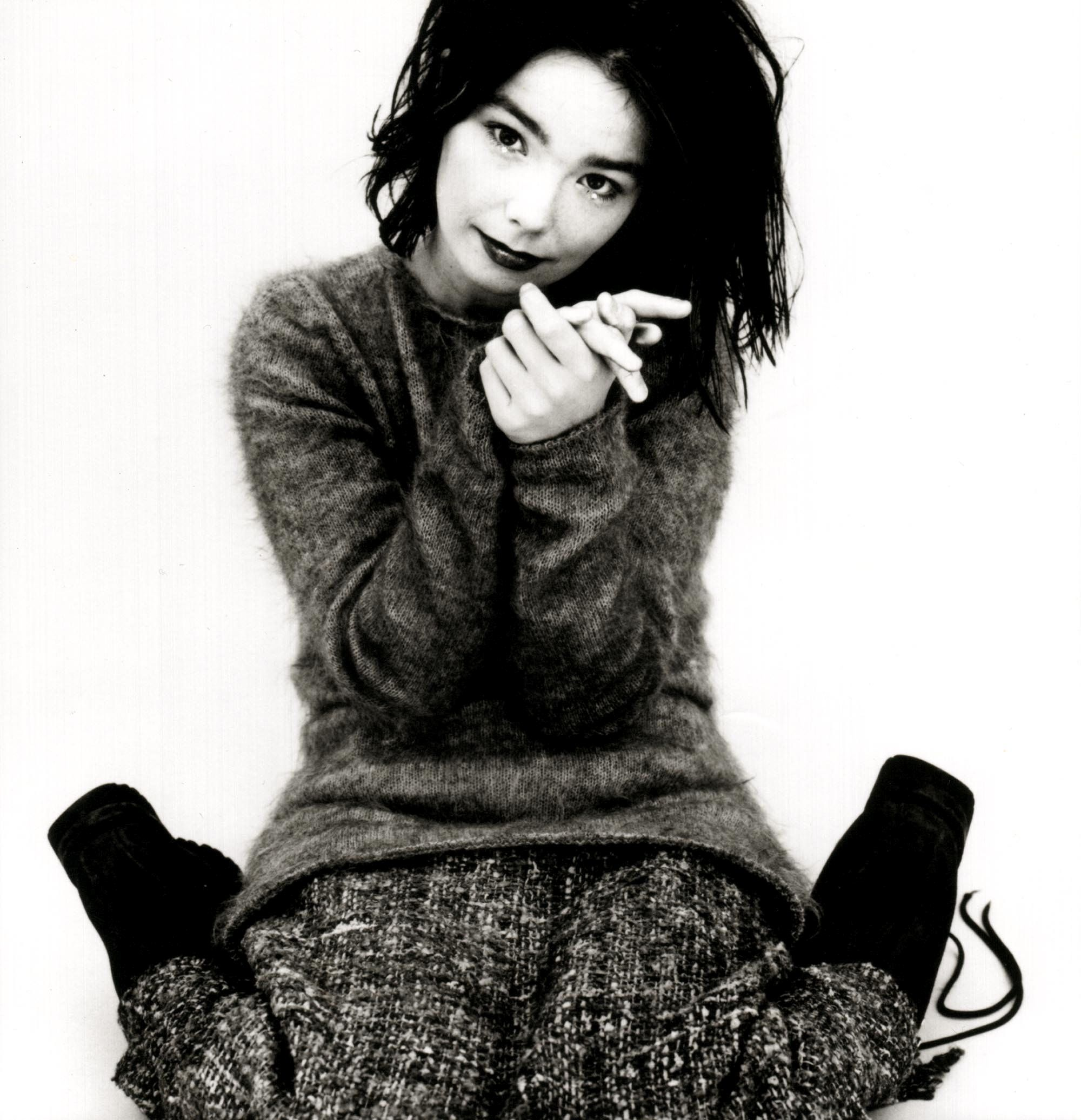 Pin By Jessica Cullen On Mostly Bjrk Bjork Debut Album Music Telephone Line Wiring Group Picture Image Tag Keywordpictures In 1993