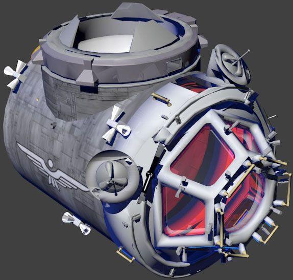 Space Suits - Atomic Rockets | Foguete