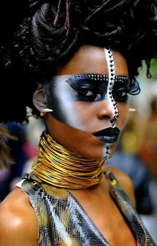 Festival Coachella Makeup Vibez Sophiebennett Be Inspirational Mz Manerz Being Well Dressed Is A Beautif Tribal Makeup Rave Makeup Festival Makeup Rave