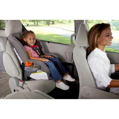 Graco Ready Ride Convertible Car Seat Finley