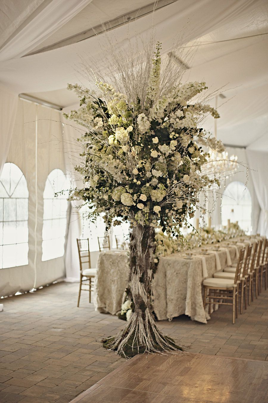 Gallery Inspiration Category Flowers Page 885703 Tree Wedding Kentucky Wedding Wedding