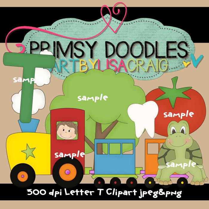 15 Letter T Clipart Collection Clip Art Letter T Lettering
