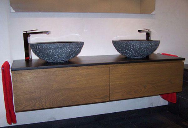 jaren 50 design badkamers - Google zoeken | ideeen voor de ...