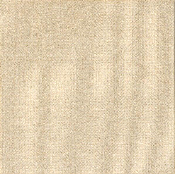 aparici #luxury velur beige 42,6x42,6 cm | #feinsteinzeug #marmor, Hause deko
