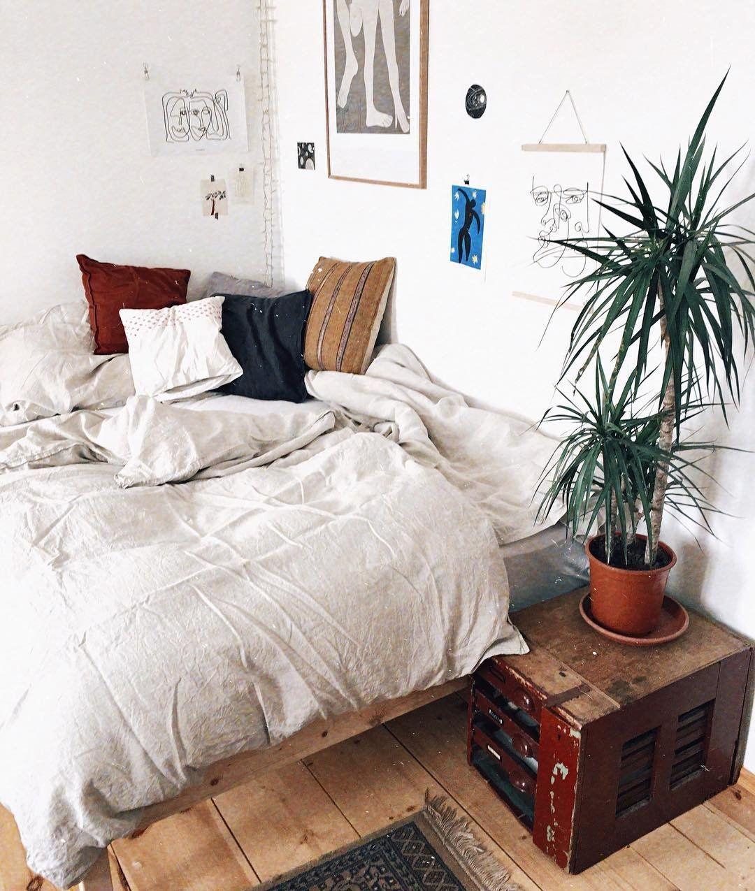Pin Von Celina Auf Bedroom Pinterest Arredamento Interni Und