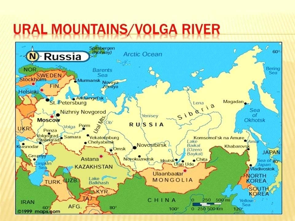 Ural Mountains Google Search Ural Mountains Map 23 And Me