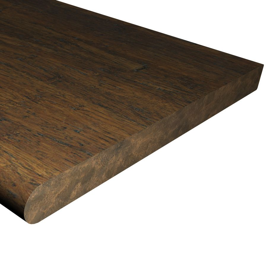 Best Cali Bamboo Fossilized 12 In X 48 In Antique Java 400 x 300