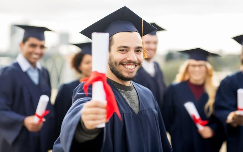Budgeting for success in graduate school httpblog