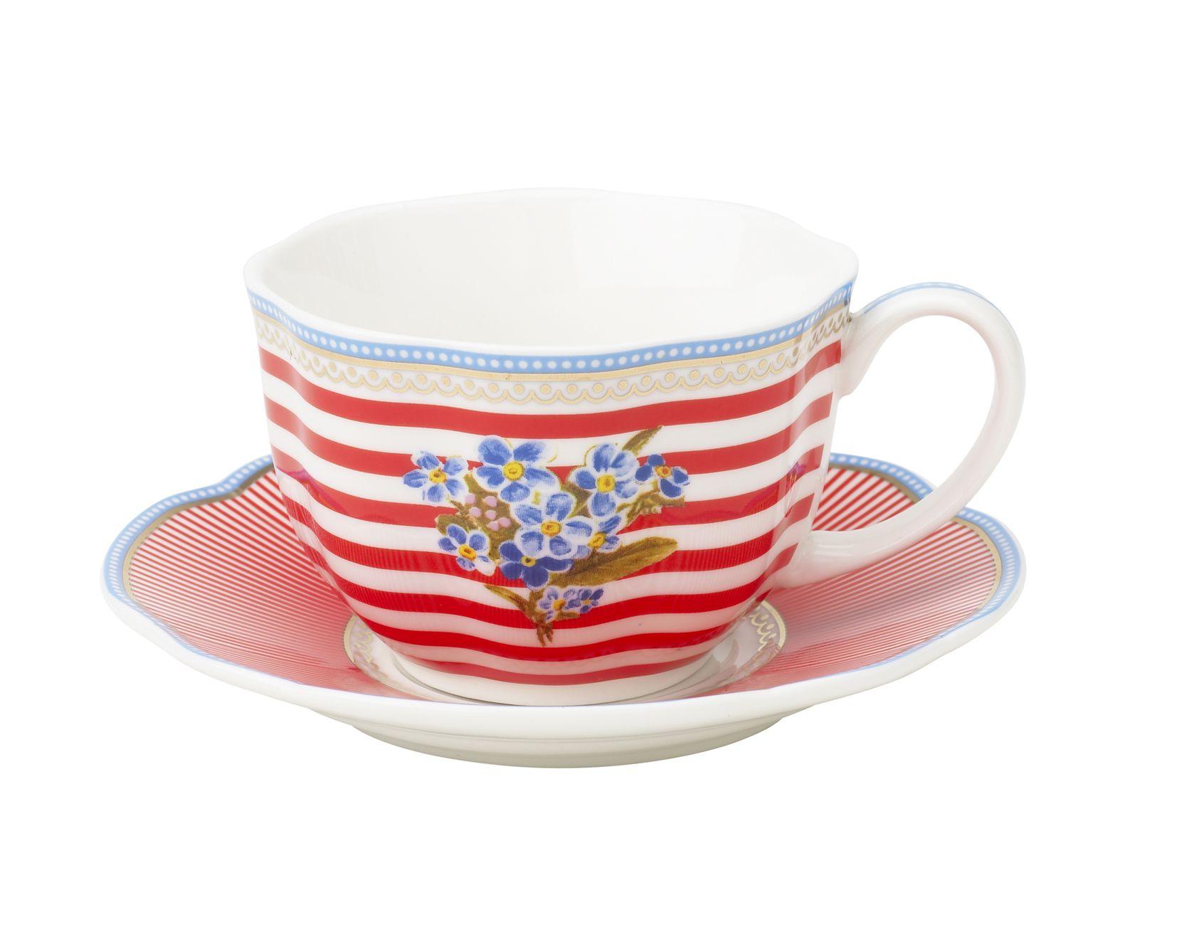tea cup happy porcelain by lisbeth dahl copenhagen spring summer 2014 lisbethdahlcph. Black Bedroom Furniture Sets. Home Design Ideas