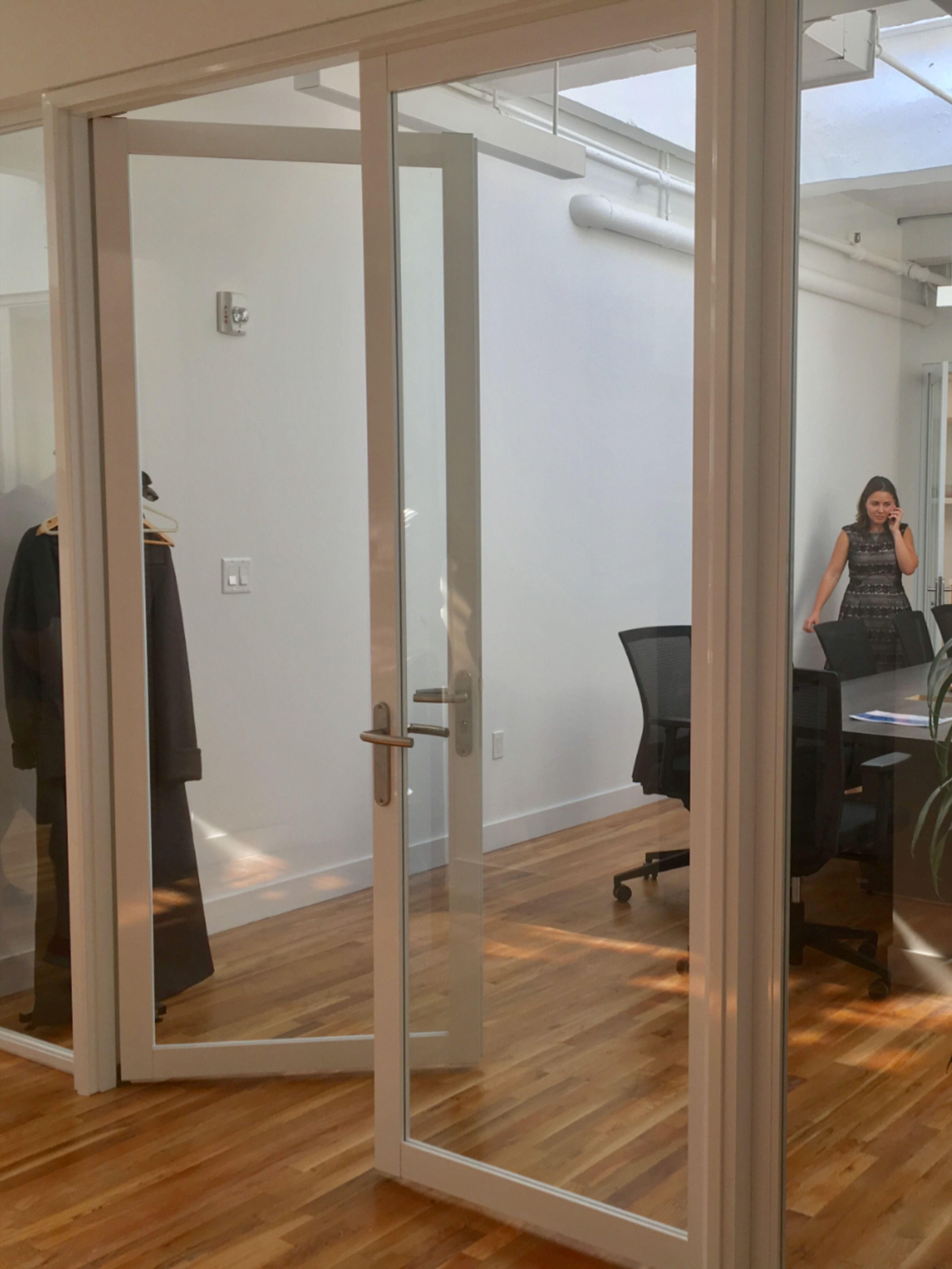 Double Swing Doors For Meeting Room Half Glass Interior Door Sliding Glass Door Replacement Sliding Glass Doors Patio