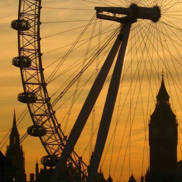 Weekendje In Londen shoppen❤️