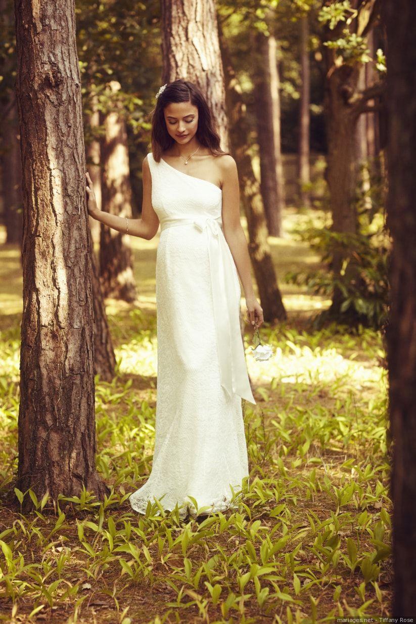 faa455a2a6b Vous n avez pas encore flashé sur la robe qui vous ira divinement bien