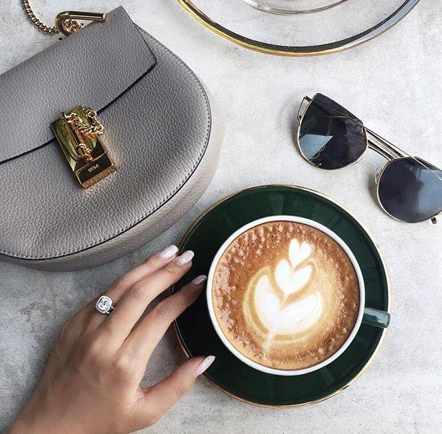 Pinterest Bellaxlovee Coffee Love Coffee Photography Opening A Coffee Shop