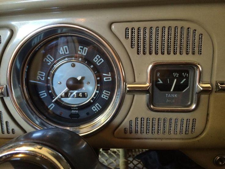Pin de Bryan Hines em VW detail Volkswagen, Carros e