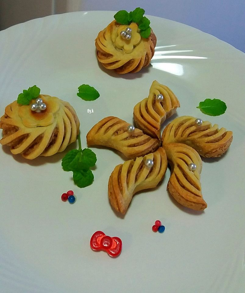Peanut Cookies By Yudha S Kitchen Https Www Langsungenak Com P 56361 Reseplangsungenak Pantang Menyerah Pos Lagi Hehehe Koreksi Nya Y Peanuts Roti Kacang